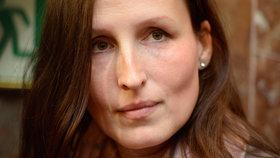 Norská média o kauze Michalákové nepíší, soud vrcholí v pátek