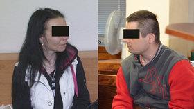 Nevlastní dceru (14) omámil léky a pak ji znásilňoval: Náměsíčná chtěla skočit z okna!