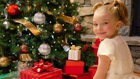 Českým požitkářům se Vánoce mohou pořádně prodražit. Zachránit situaci může rychlá půjčka.