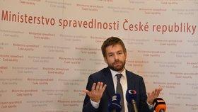 Pelikánův úřad nedokázal vyčerpat přes 1,5 miliardy, špatné plánování míní NKÚ