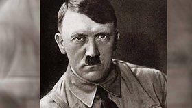 Konečně úředně potvrzeno: Hitler měl jen jedno varle! Proč je to tak důležité, vlastně nikdo neví