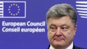 """""""Tajná zbraň"""" Kyjeva na získání Krymu: Volná cesta do celé Unie"""
