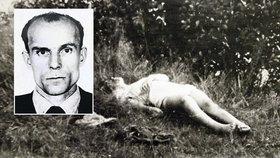 Uplynulo 62 let od popravy Václava Mrázka: Nechutný vrah měl i šestiletou oběť!