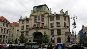 Hokus pokus, křivdy stranou? V Praze se snad spojí ANO, ČSSD, Trojkoalice a ODS