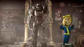 Recenze Fallout 4: Postapokalyptický svět si žádá vzkříšení