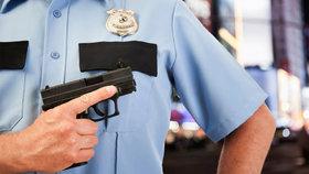 Omylem zabili matku pěti dětí: Policie v Chicagu zastřelila další černošku