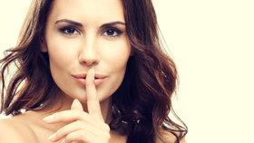 Hemoroidy: Tabu, o kterém se nemluví. Jak poznáte, že máte problém?