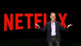 Okleštěná nabídka, chybějící čeština. Videotéka Netflix přišla do Česka s neduhy