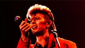 Zemřela legenda rocku: David Bowie dva dny po narozeninách podlehl rakovině