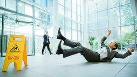 Životní pojištění: kdy se vyplatí a jaká rizika pojistka kryje?