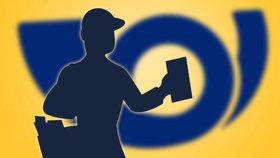 Šikana na poště? Pošťáky prý nutí doručit balík, i když nikdo není doma