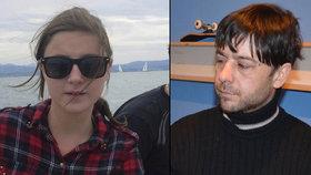 Zoufalý otec záhadně zemřelé studentky: Shání fotky Lucky (†16) na pohřeb!
