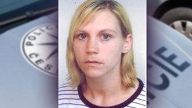Blonďatá Maruška odešla do baru, od té doby ji měsíc nikdo neviděl