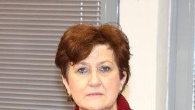Zdravotní sestra Věra půjde opět před soud. Zabít měla šest lidí, ale uznali ji nevinnou