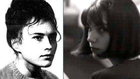 Polonahá vražedkyně Hepnarová v lesbické scéně: Ve filmu ji zahraje mladá Polka