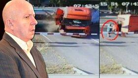Pendolino, ve kterém zahynuli čtyři lidé, už zase jezdí: Oprava stála 200 milionů