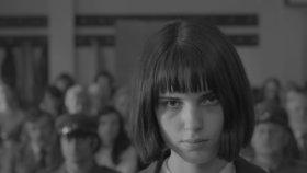 První dojmy z filmu Já, Olga Hepnarová: Chlad prostupující z plátna a ticho místo hudby