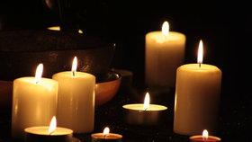 Dnes jsou Hromnice: Vyžeňte negativní energii koštětem
