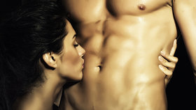 Co by muži chtěli, abychom věděly o sexu? My tušíme!