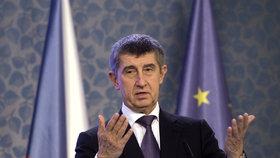 Vláda podpoří pracující Ukrajince: Víza se jim budou udělovat rychleji