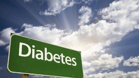 Přírodní zbraň proti cukrovce