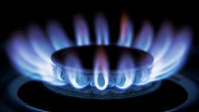 Šmejdský plynový skandál! Městská firma rozeslala lživé e-maily