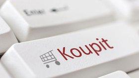 Češi se bojí zahraničních e-shopů. Větší výběr ani lepší ceny jim nestačí