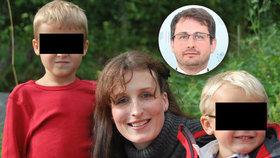 Norové zrušili soud s Michalákovou. A český trumf proti odebírání dětí