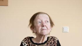 Jaroslava Hanušová (†66) měla dnes slavit narozeniny: Jak o její nemoci dříve vtipkovali kamarádi?