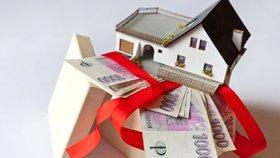 Česko zaplatí milionové odškodné majitelům domů: Prohrálo spor o regulaci nájmů