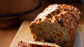"""Vlákninový chléb bez vlákniny i doplňky na klouby: """"Léčivé potraviny"""" porušily zákon"""