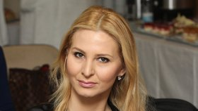 Bývalý kolega Gottové promluvil o její nástupkyni: To je jiná třída než Ivana!