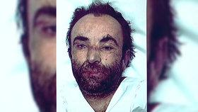 Stopy záhadné mrtvoly z Amsterodamu vedou do Česka: Tělo našli před 20 lety v karavanu
