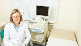 Praktičtí lékaři dostanou více pravomocí. Vyšetří i komplikovanější choroby