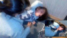 Exorcismus mladé Romky: Nejspíš šlo o zápal plic nebo alergický záchvat