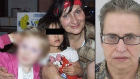 Chtěla pomoci ženě v nouzi, azylový dům jí poslal kriminálnici! Máma 6 dětí přišla o všechno