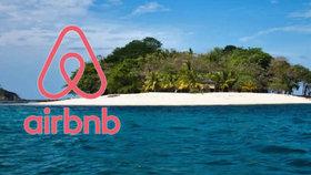 Dovolená levně a pohodlně: Osm tipů, jak výhodně cestovat s Airbnb