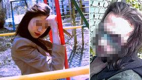 Ruský zpěvák uřízl hlavu přítelkyni, pak se s ní orálně uspokojil