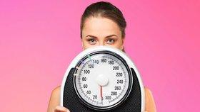 7 důvodů, proč přibíráte na váze, i když jíte to, co máte, a cvičíte