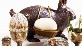 Jaro je tady a přináší naději: Čarování a rituály pro první jarní dny