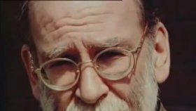 13 let od smrti vraha známého jako Doktor Smrt: Harold Shipman má na kontě více než 250 obětí