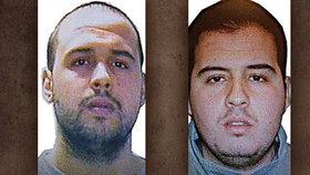 Teroristé z Bruselu sledovali šéfa jaderného výzkumu. A experti přišli o práci