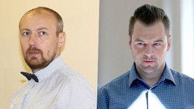 Naděje pro vyškrtnutého znalce Kramného: Nemáte proti němu žádné důkazy, vzkázalo ministerstvo soudu