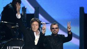Do Prahy přijede Brouk Paul McCartney! Návrat po 12 letech