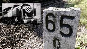 Hledači pokladů dostali zelenou ke kopání nacistického zlata z legendárního vlaku