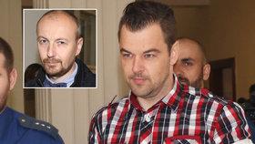 Naděje pro Kramného znalce: Ministerstvo zrušilo jeho trest!