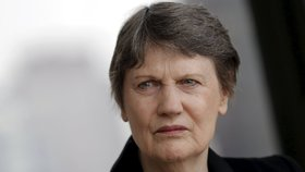 OSN by mohla prvně v historii vést žena: Adeptkou je diplomatka z Nového Zélandu