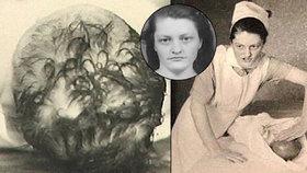 Vražedkyně nemluvňat: Od její popravy uplynulo 55 let