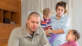 6 rad, jak nenaletět při uzavírání »životka«: Pozor na triky s životním pojištěním!