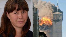 Švédská vicepremiérka hájila exministra muslima. 11. září označila za nehodu